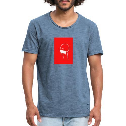 image 2020 02 27 21 03 - Men's Vintage T-Shirt