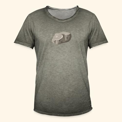 ShoneGames - Men's Vintage T-Shirt
