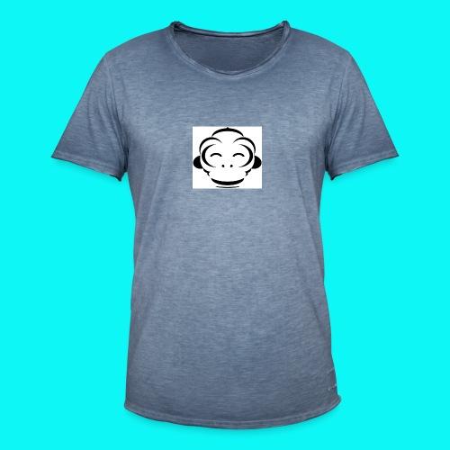 FullSizeRender_-1- - Herre vintage T-shirt