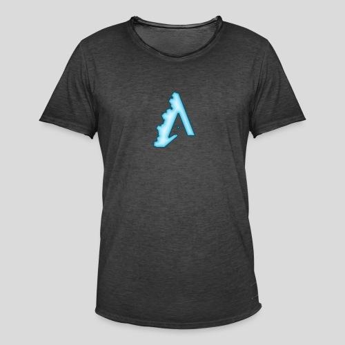 AttiS - Men's Vintage T-Shirt