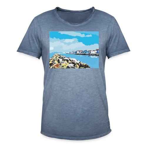 color 02 P1090546 1 elb02 quad - Maglietta vintage da uomo