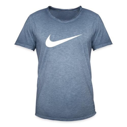 IMG 3112 - Männer Vintage T-Shirt