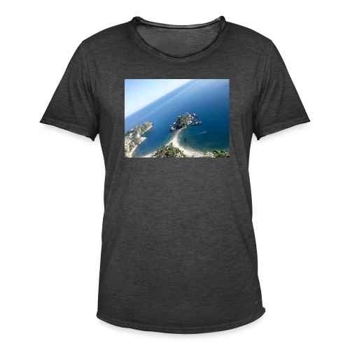 20151108_125732-jpg - Maglietta vintage da uomo