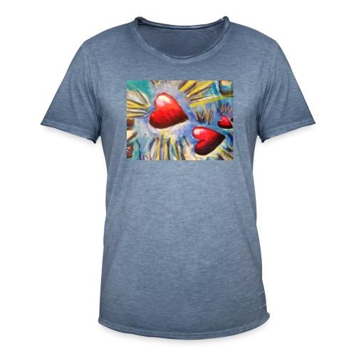 IMG_2493-JPG - Men's Vintage T-Shirt