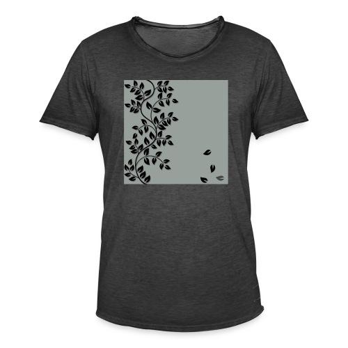 onboarding - Men's Vintage T-Shirt