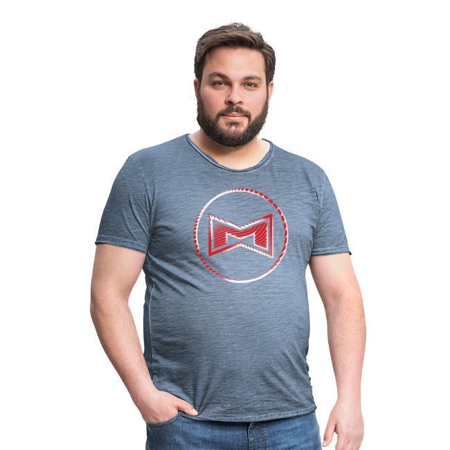 M Wear - Mean Machine Original