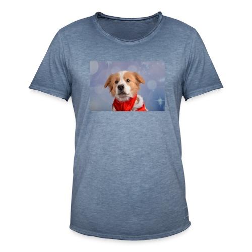 DSC_2040-jpg - Mannen Vintage T-shirt