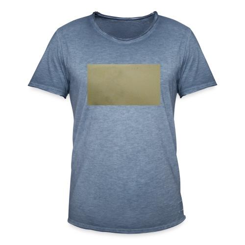 1511416685704631737378Marble t-shirt - Miesten vintage t-paita