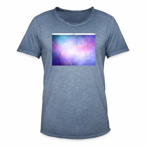 IMG 1395 - Men's Vintage T-Shirt