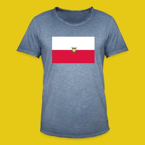 RODZINA RODZINA - T-shirt vintage Homme