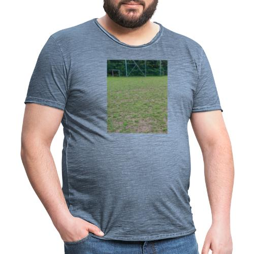 946963 658248917525983 2666700 n 1 jpg - Männer Vintage T-Shirt