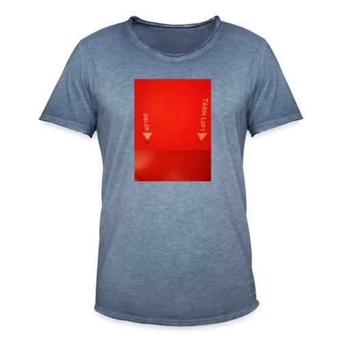 IMG 20171211 123830 - Herre vintage T-shirt