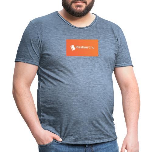 DB14B2D0 AEB3 4F1A 8861 97E7109DF2FD - Vintage-T-shirt herr