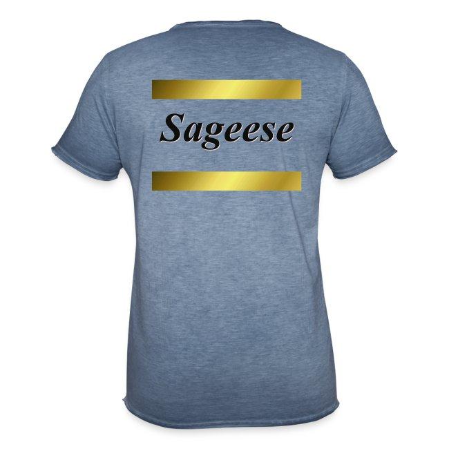 Sageese1400