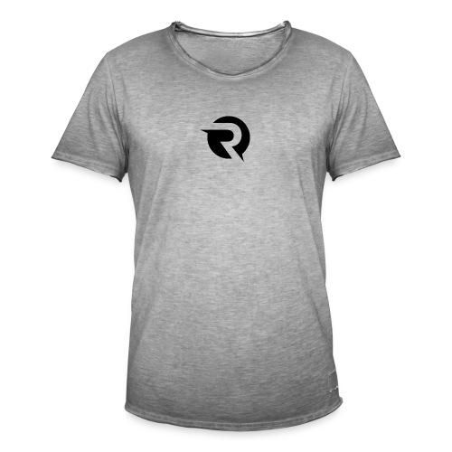 20150525131203 7110 - Camiseta vintage hombre