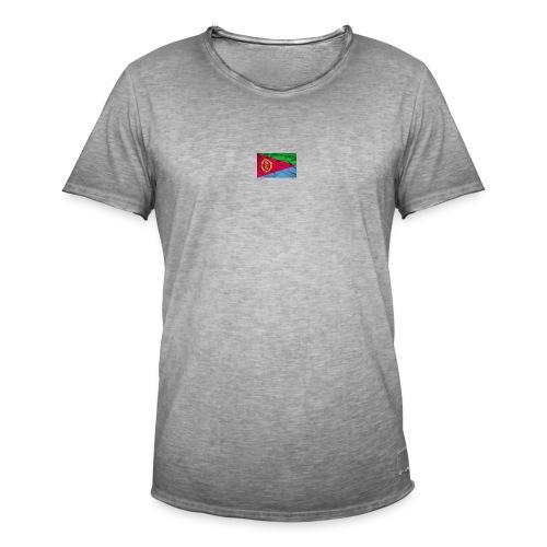 images0GR0A09T - Vintage-T-shirt herr