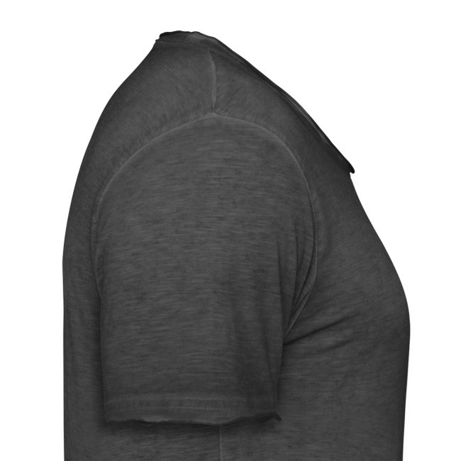 Logo noir Slim