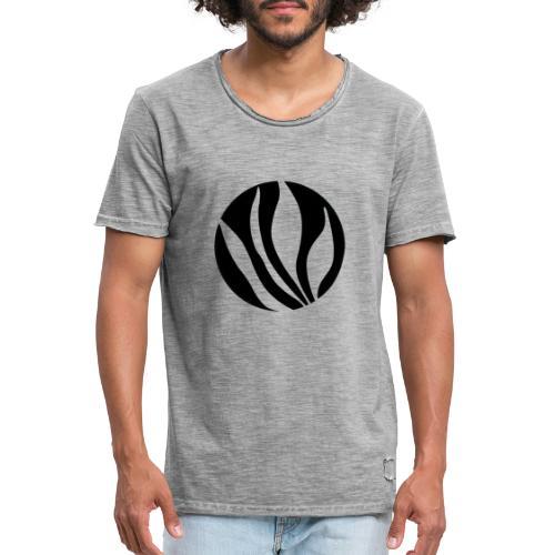 Natura - Men's Vintage T-Shirt