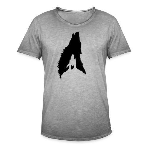 Knight Artorias, The Abysswalker - Maglietta vintage da uomo