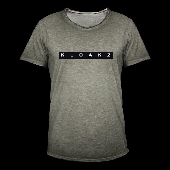 KloakZ Merch