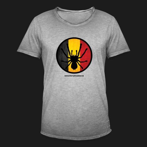 Official - Men's Vintage T-Shirt