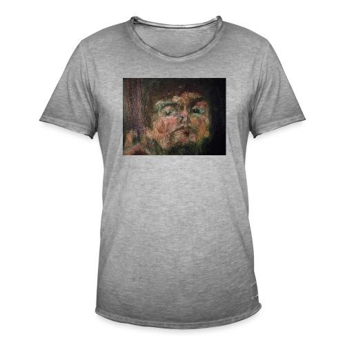IMG 20180113 170337 - Herre vintage T-shirt