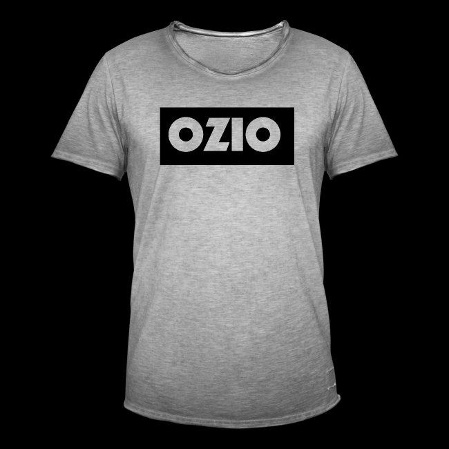 Ozio's Products
