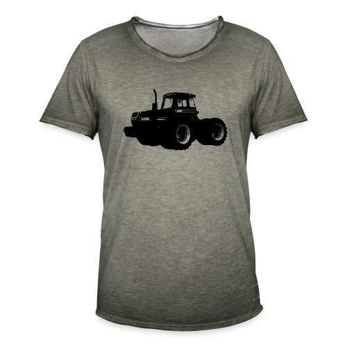 4494 - Men's Vintage T-Shirt