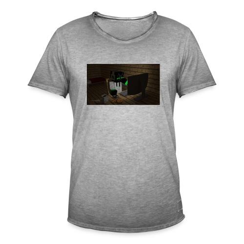 ladda_ned_-2--png - Vintage-T-shirt herr