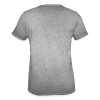 2,width=100,height=100,appearanceId=689,typeId=1183 - Quotation Tee Shirts