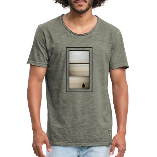 To Whom It May Concern - Men's Vintage T-Shirt