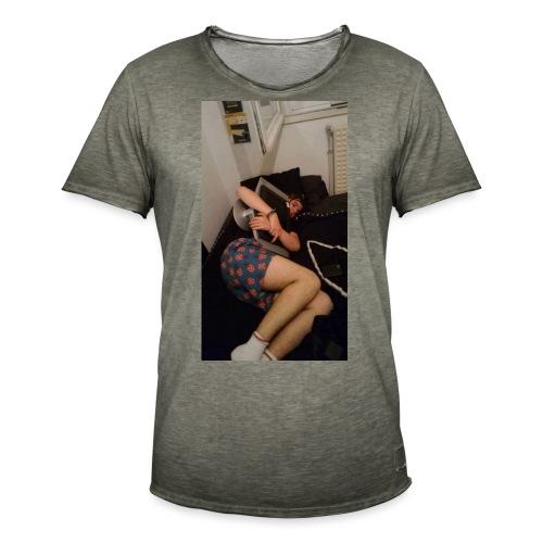 png.jpg - Men's Vintage T-Shirt