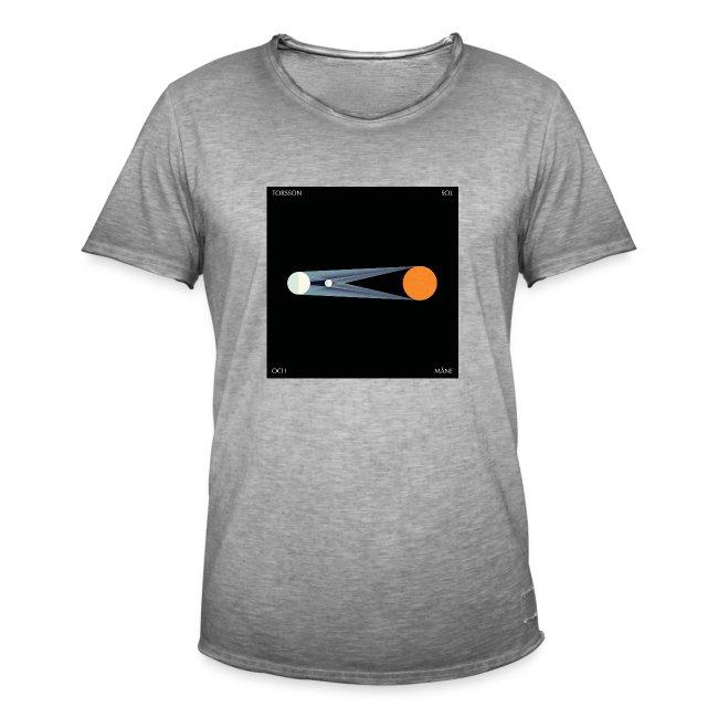 Torsson – Sol och måne