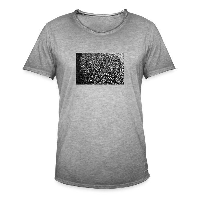 cobblestone shirt