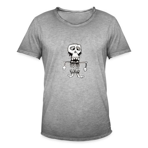 FadeBoy - T-shirt vintage Homme
