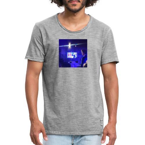 IMG 20200403 140735 - Camiseta vintage hombre