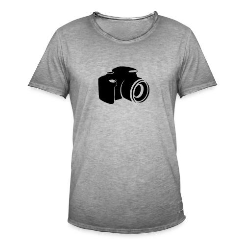 Rago's Merch - Men's Vintage T-Shirt