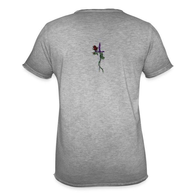 paranoia spring collection