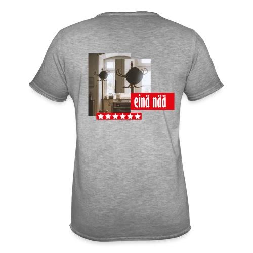 magisch8827 - Männer Vintage T-Shirt