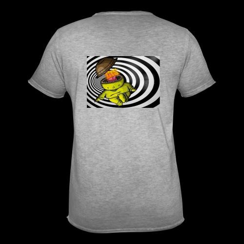FB IMG 1555017013810 - Männer Vintage T-Shirt