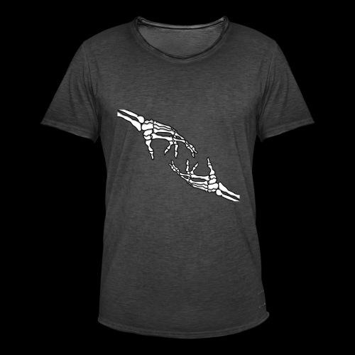 Together - Männer Vintage T-Shirt
