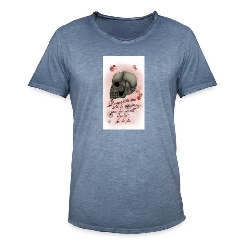 Sketch182181946-png - Camiseta vintage hombre