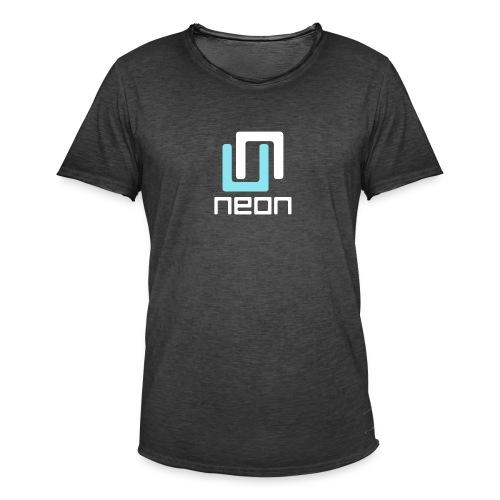 Neon Guild Classic - Men's Vintage T-Shirt