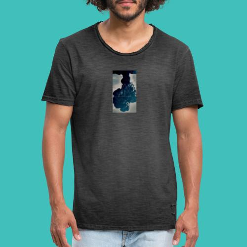 551c624d64be7262d82c4c694dbdbd3d hd iphone wallpap - Vintage-T-shirt herr