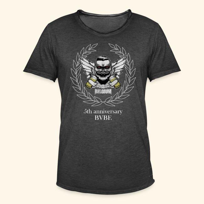 BVBE 5Y shirt 1