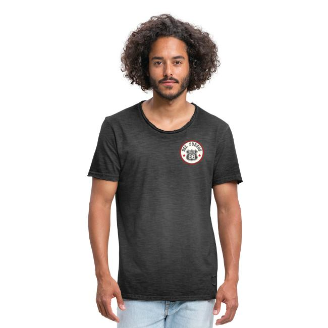 Del Fuegos Streetwear