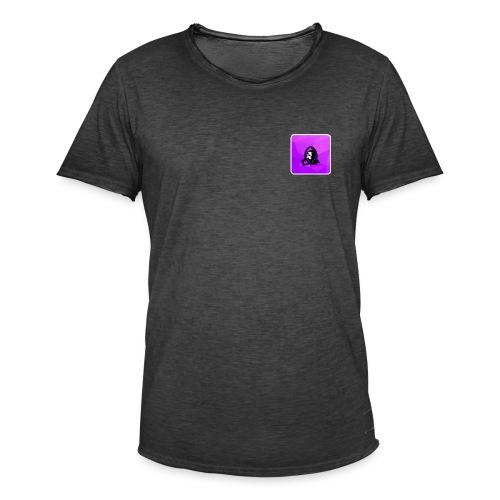 tnf team merch - Camiseta vintage hombre