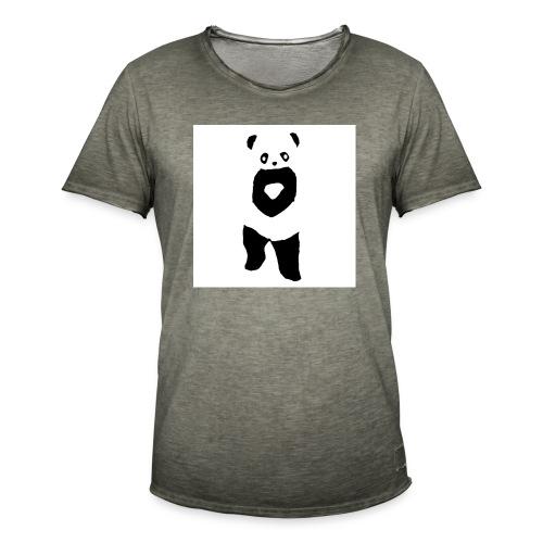 fffwfeewfefr jpg - Herre vintage T-shirt