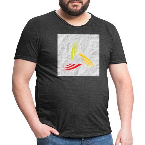 cool - Men's Vintage T-Shirt