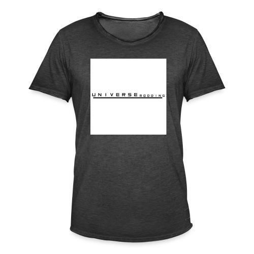 Maglietta + 20 milioni GTA$ (UniverseT-SHIRT) - Maglietta vintage da uomo